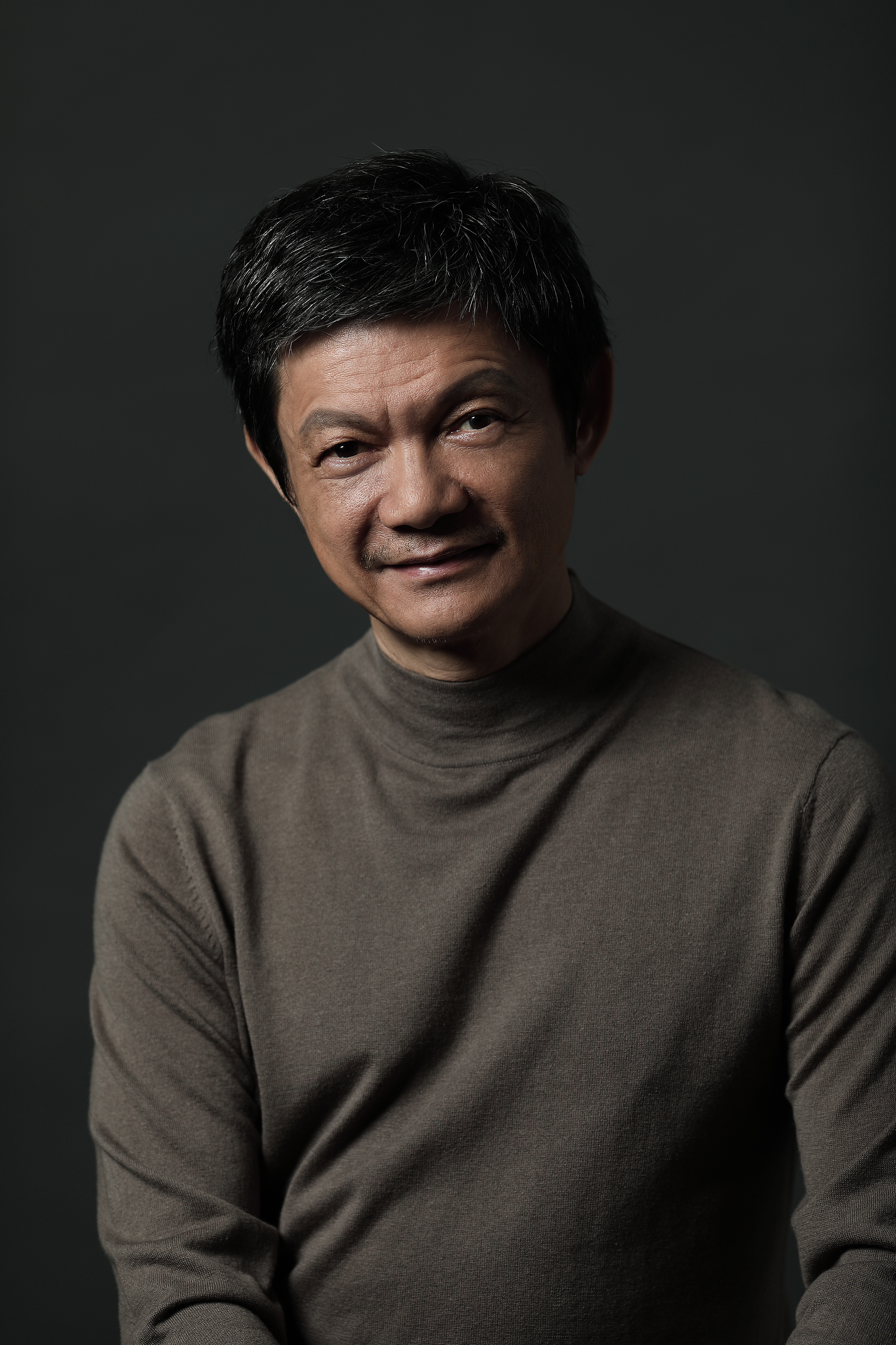 Appointed Dr. Willy Tsao as the 3rd Artistic Director